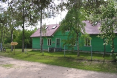 koolimaja_vanas_kuues