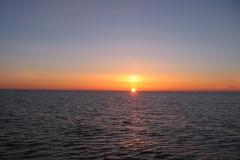kui_päike_idakaares_koitma_lööb___
