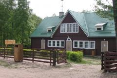rahvamaja,_samas_ka_raamatukogu,_arstipunkt_ja_postkontor